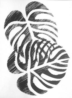 Leaf 14_modifié