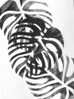 Leaf_1_modifié_modifié