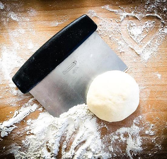 In Love with bread verkleinert.jpg