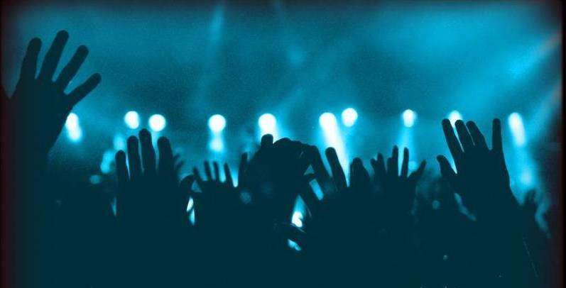 1318621940_worship_1_logo