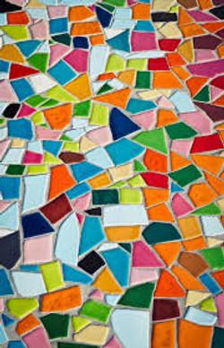 Bild Mosaik Steine.jpg