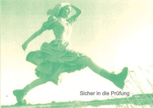 Wickelfalz_Flyer_Ulrike_Schmickler_edite