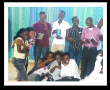 Rwanda3.png