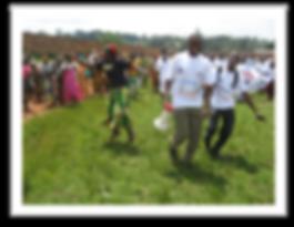 Burundi3.png