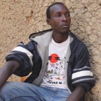 Film og dialog om Burundi i Kristiansand