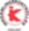 ik-stempel-farge-alpha_edited.png