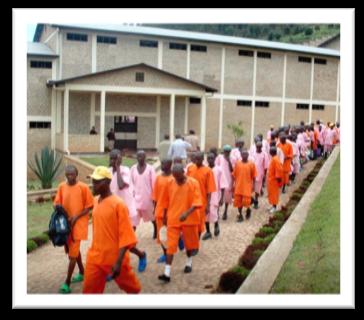 Rwanda1.png