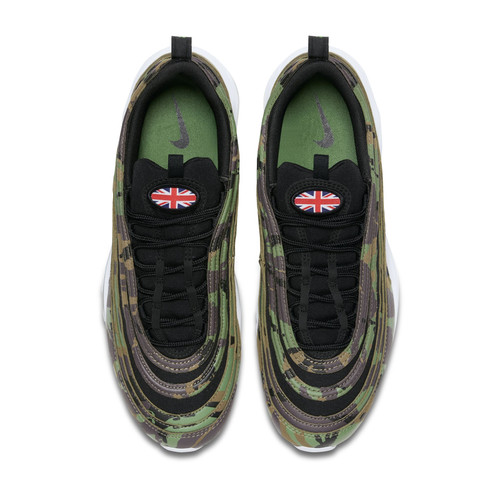 buy popular 0b718 d76ac NIKE AIR MAX 97 PREMIUM –