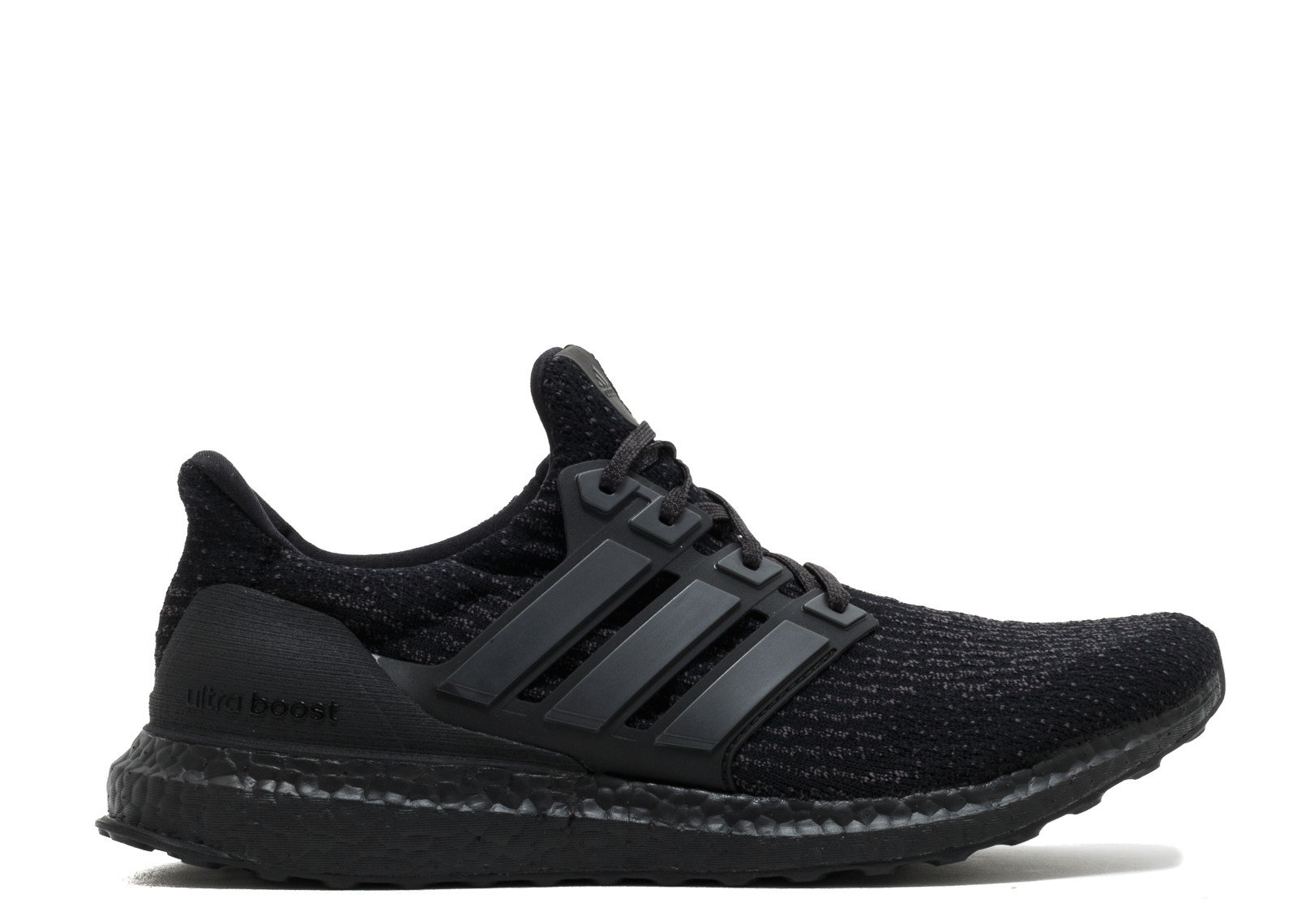 online store 59609 ff9fb ADIDAS ULTRA BOOST 2.0