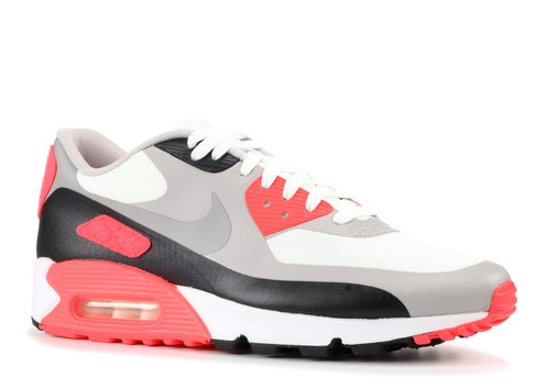 new product a5ae9 81523 NIKE AIR MAX 90 V SP OG INFRARED  PATCH