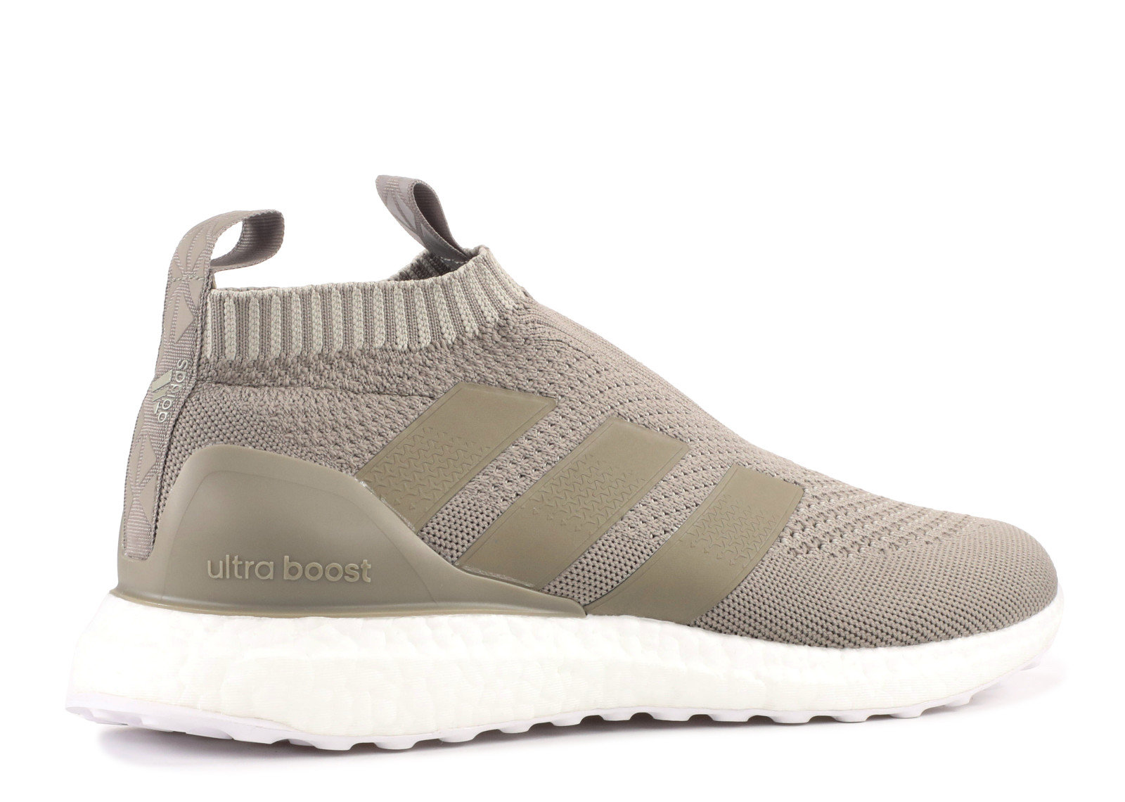 size 40 810cc 69f13 ADIDAS ACE 16+ PURE CONTROL ULTRA BOOST | Copit