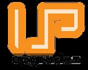 Upgradez_orange-neon_blk type.png