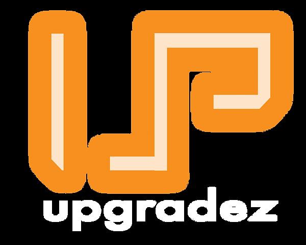 Upgradez_orange-neon_white type.png
