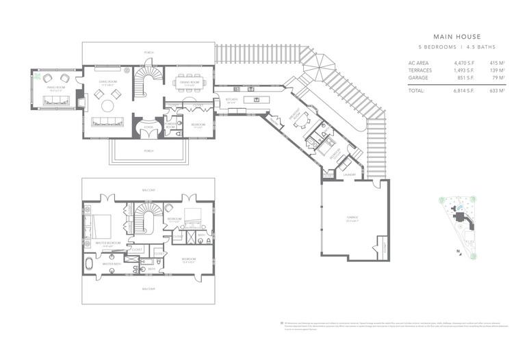 One Star Island - Main House.jpg