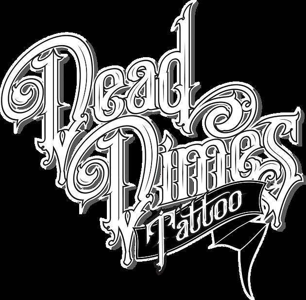 Dead Dimes Tattoo