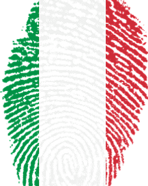 italy-653003__340.png