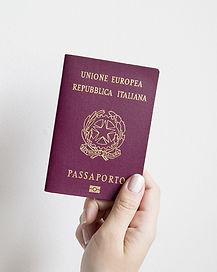 passport-2510290_960_720.jpg