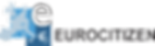 logo 2018 grande_edited.png