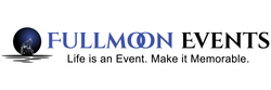 Fullmoon Events