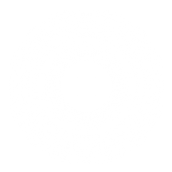 10x10_blank.png