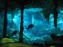Centoes Dive 2