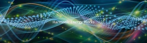 Harmonic Energy Works image.png