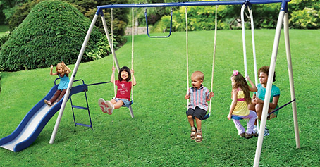 Kids on a swing.png