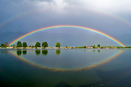 rainbow over water.jpg