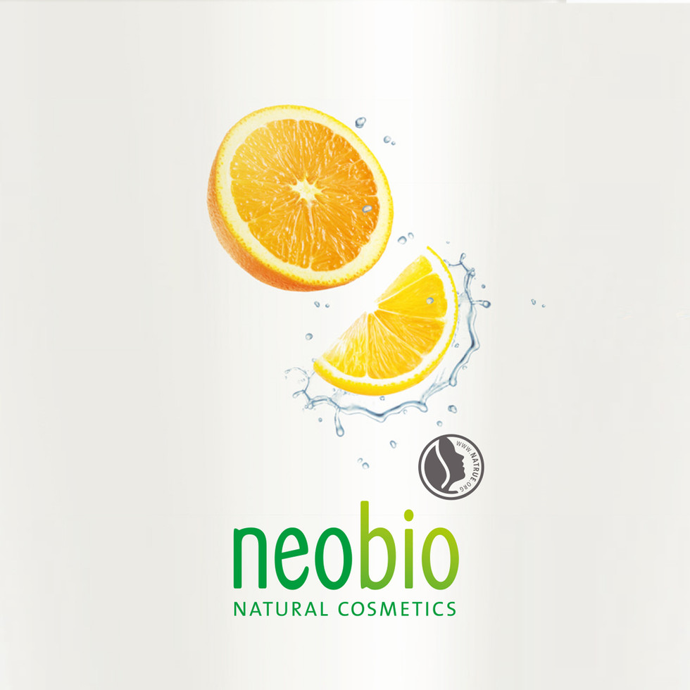 Neobio_closeup.jpg