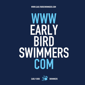 Early Bird Swimmers