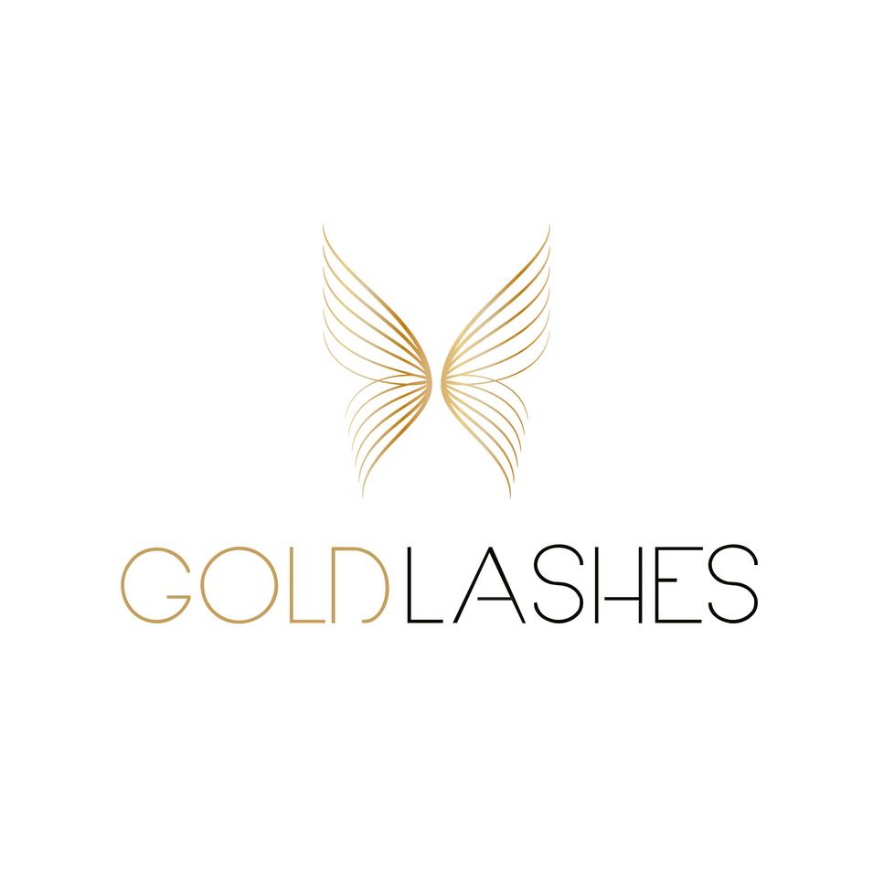 GoldLashes_2.png