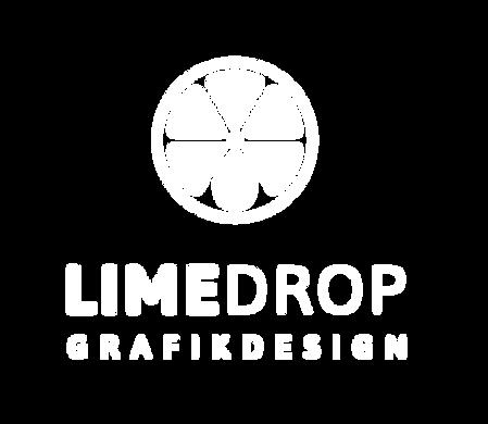 LimeDrop_Logo.png