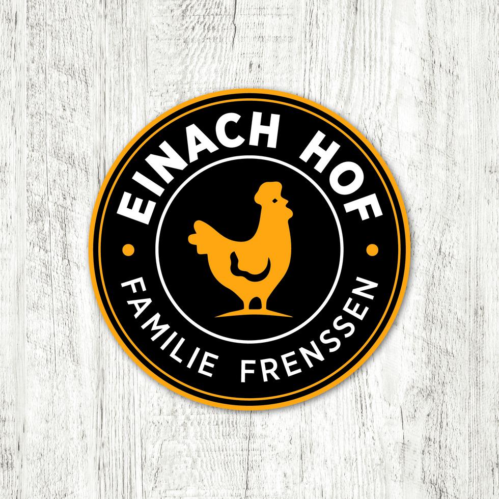Logo_EinachHof-02-02.png