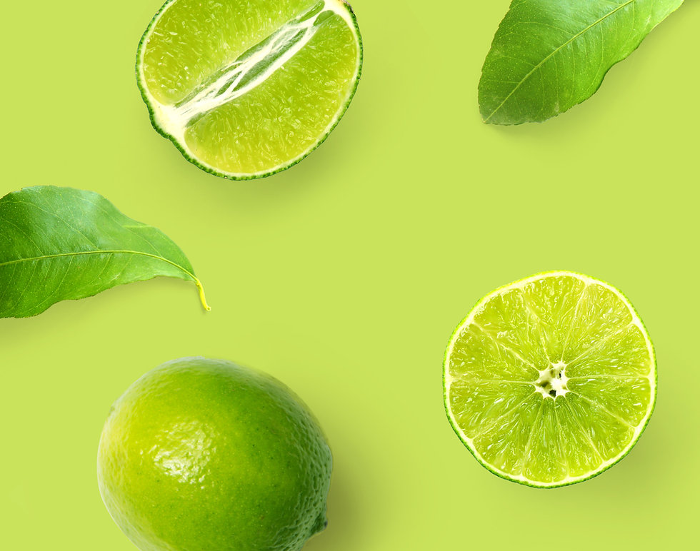 LimeDrop_HG.jpg
