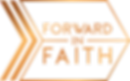 CBC_Campaign_Logo_031119_FINAL_Gradient.