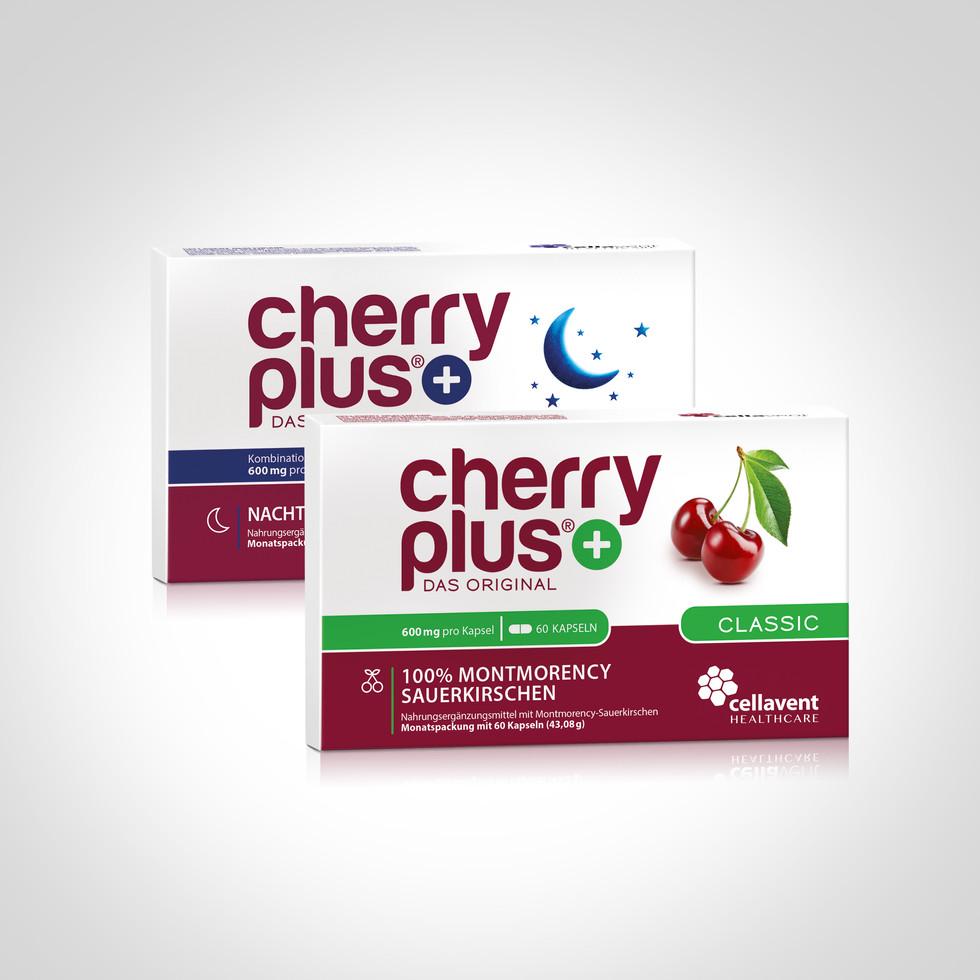 CherryPlus_Kapseln_2.jpg