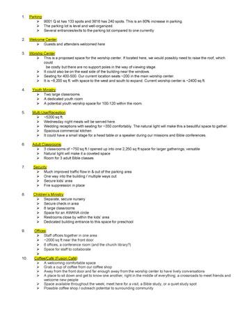 Walk Thru Handout PDF_Page_3.jpg