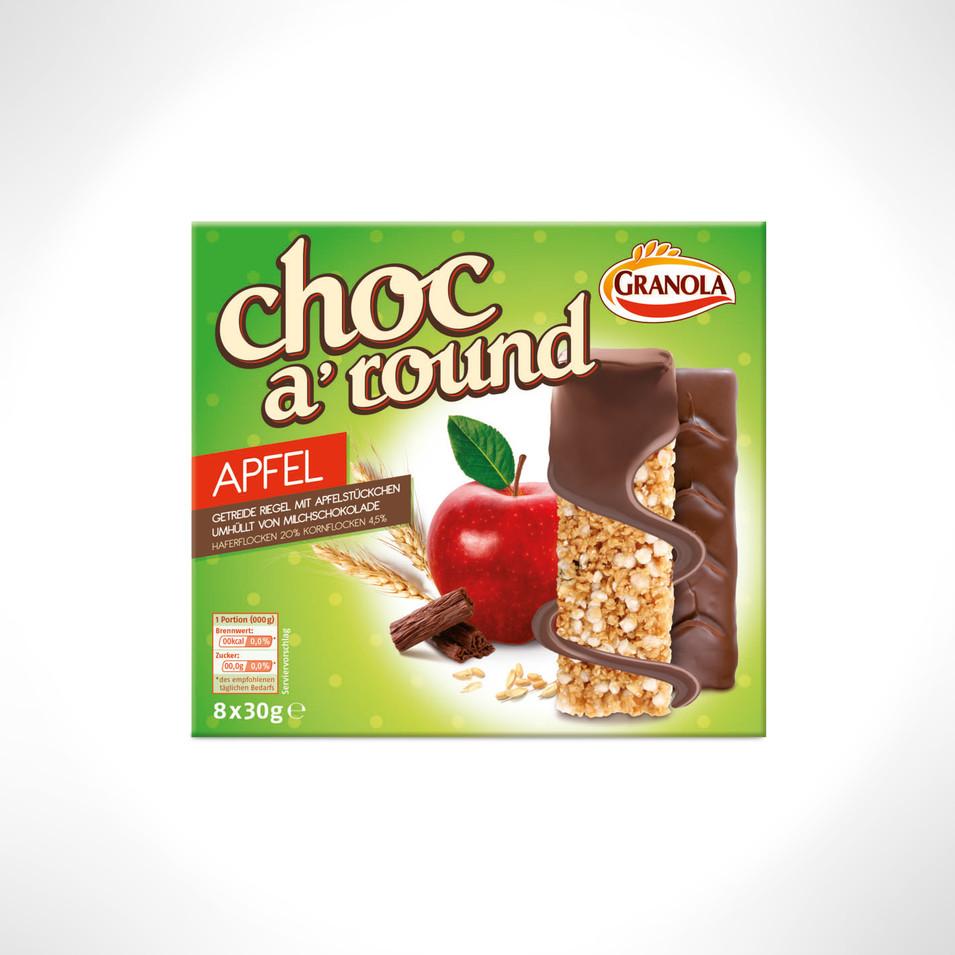 Choc around_1.jpg
