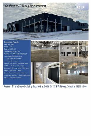 Walk Thru Handout PDF_Page_1.jpg