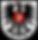 2000px-DEU_Gengenbach_COA.svg.png