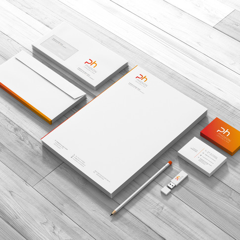 PHIDEON_Corporate-Design.jpg