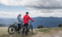 kalkhoff-neuehorizonteerfahren-trekking_