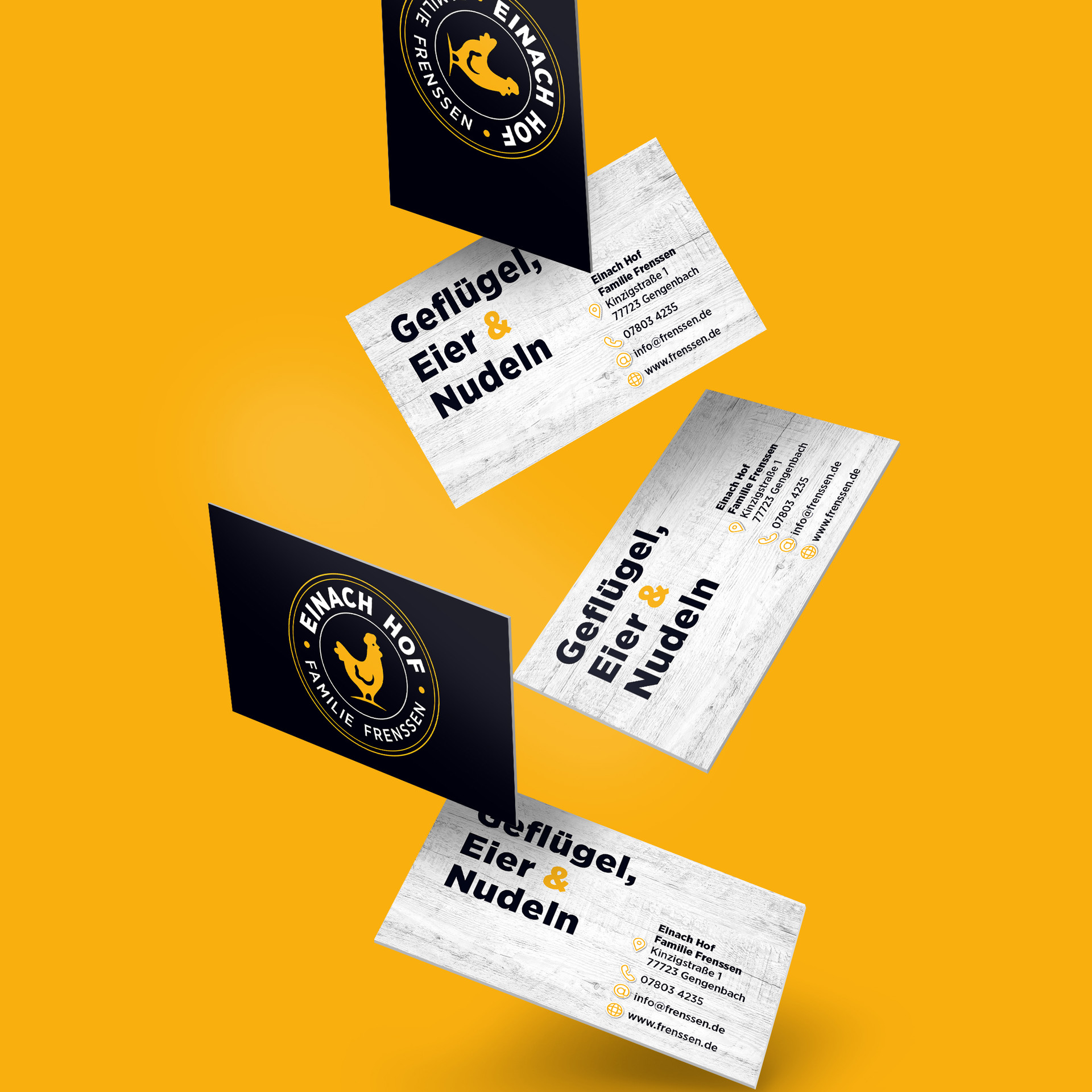 falling-business-card-mockups.jpg