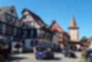 Gengenbach.jpg