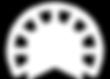 cbc-logo_outline white large logo only (