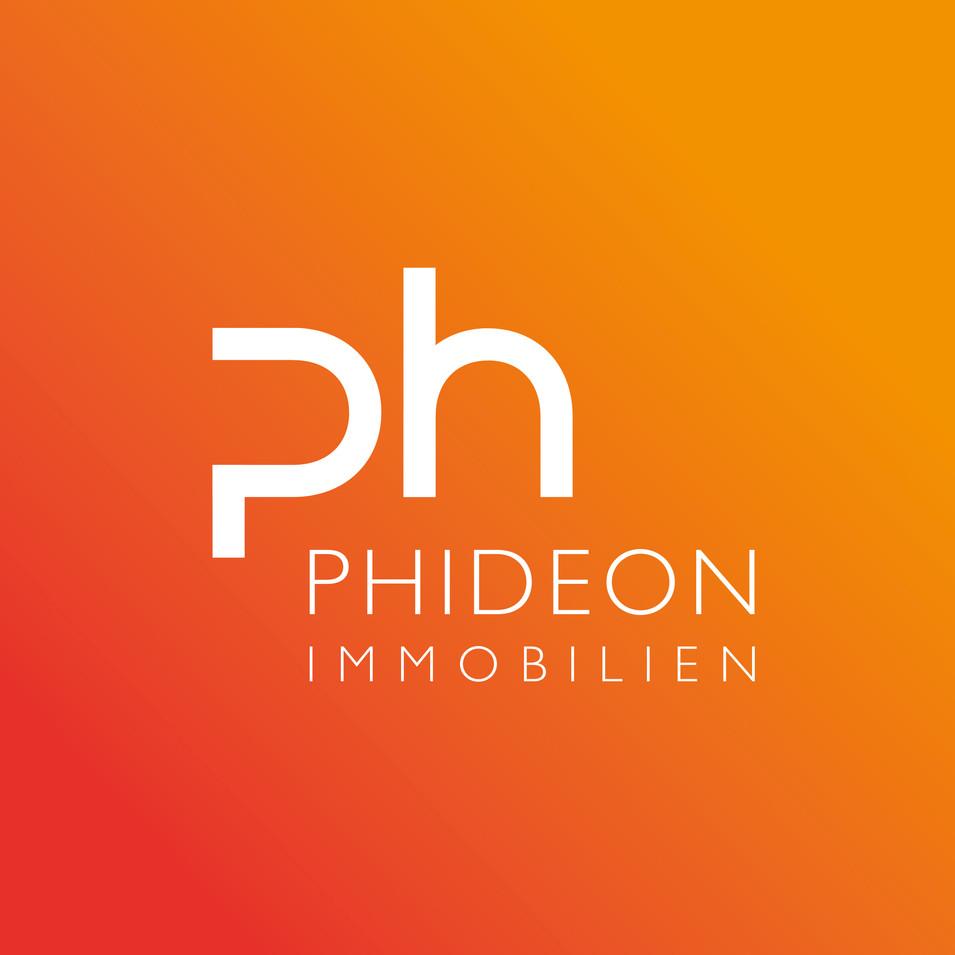 RZ_Logo_PHIDEON_2.jpg