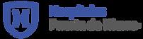 Logo%20horizontal%20digital_edited.png