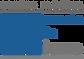 logo Puerta de Hierro.png