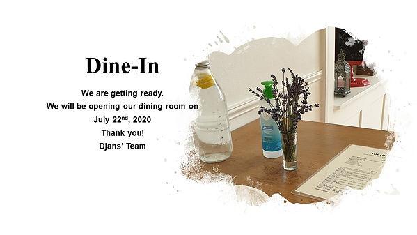 Dineinopening.jpg