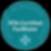 RTACertifiedFac_badge-300x300.png